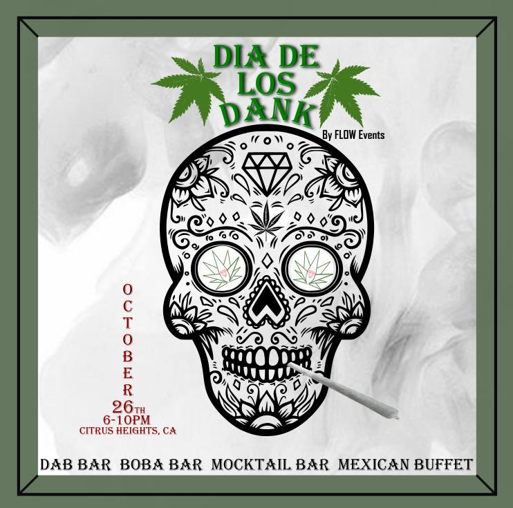 Dia_de_los_Dank