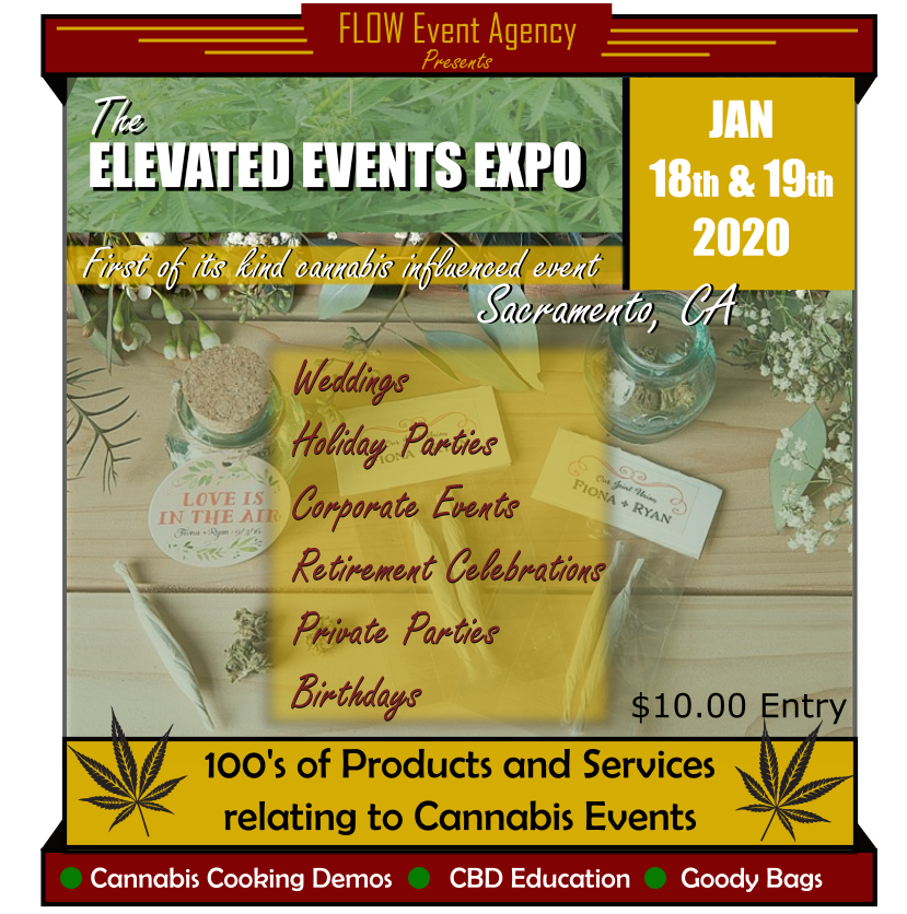 Elevated_Event_Expo