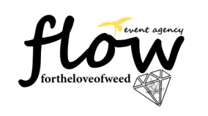 Sample_FLOW_logo5