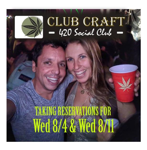 Club_craft_AD_7_21