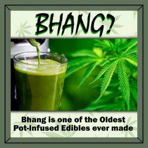 Bhang_ad