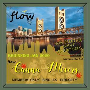 FLOW_canna_mixers_2020